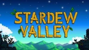 Cara Mudah Mendapatkan Prismatic Shard Pada Stardew Valley