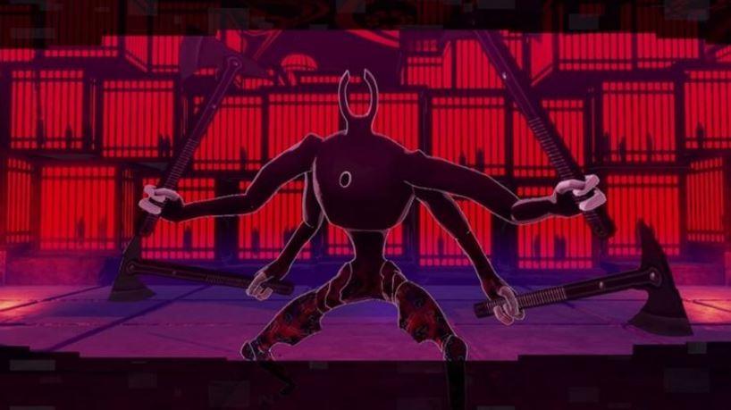 persona-5-strikers-shibuya-axe-lock-keeper-1